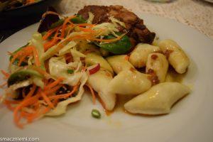 Szagówki–polskie gnocchi